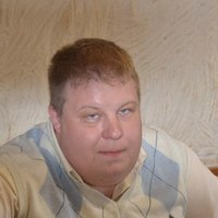 Сергей, 37 лет, Стрелец, Одинцово
