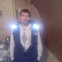 Александр, 35 лет, Рак, Оренбург