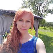 Анна 41 Витебск