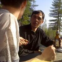 александр, 40 лет, Козерог, Челябинск