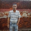 Геннадий, 53, г.Минск