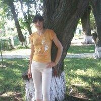 Катерина, 28 лет, Стрелец, Фрунзовка