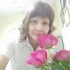 Вероника, 36, г.Уральск