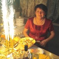 Елена, 48 лет, Весы, Сыктывкар