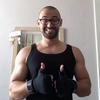 Denis, 34, г.Тиват