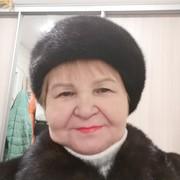 Евдокия 62 Екатеринбург