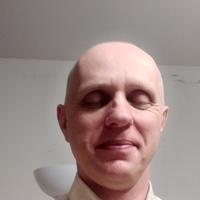 Егор, 50 лет, Весы, Подольск
