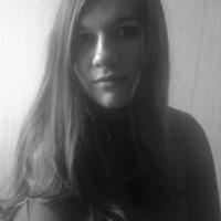 Алла, 28 лет, Стрелец, Полтава