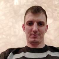 Кос, 29 лет, Стрелец, Саранск