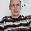 Костя, 34, г.Оснабрюк