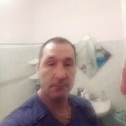 Алексей 58 Ханты-Мансийск
