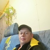 Сергей, 40, г.Боровский