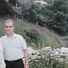 miguel rasines, 68, г.Сантандер