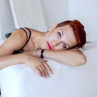 Ирина, 38 лет, Козерог, Москва