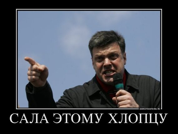 http://f4.mylove.ru/h_lpxMV1OQExg3Ff.jpg