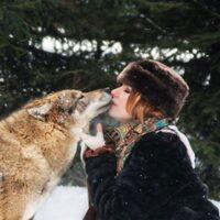 Милена, 47 лет, Дева, Санкт-Петербург