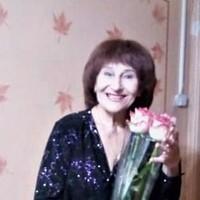 людмила, 68 лет, Стрелец, Киев