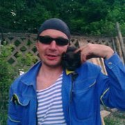 Nik 48 Кузнецк