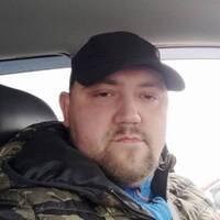 Вилюс, 34 года, Овен, Белфаст
