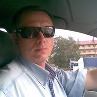 сергей, 42 года, Дева, Ростов-на-Дону