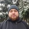 Алексей Мещеряков, 27, г.Ровно