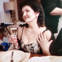 Таня, 51 год, Телец, Красноярск