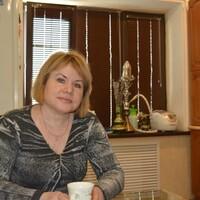 Mila, 48 лет, Козерог, Пятигорск