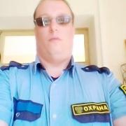 Павел 38 Саранск