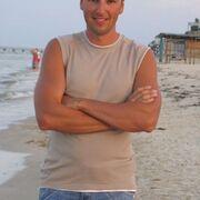 Sergei, 40