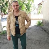 Sergiu, 32 года, Рак, Сороки