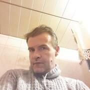 Nikolja 41 Таллин