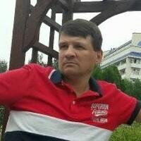 Александр, 48 лет, Скорпион, Братск