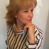 Светлана, 46, г.Орел