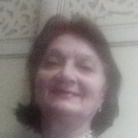 Инна, 65 лет, Весы, Москва