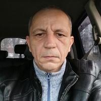 Михаил, 48 лет, Скорпион, Железногорск
