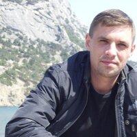игорь, 39 лет, Козерог, Москва