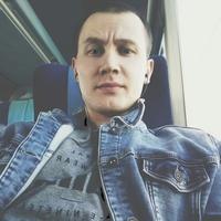 Илья, 28 лет, Стрелец, Москва