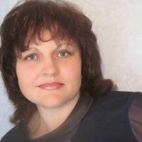Лариса, 48 лет, Близнецы, Новосибирск