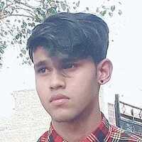 aryan, 19 лет, Овен, Агра