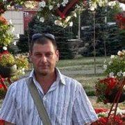 Олег 43 Киев