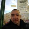 Серж, 32, г.Polwica