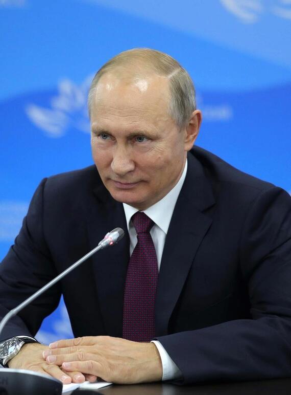 В Самаре представили врио губернатора области Дмитрия