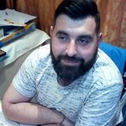 Атанас 30 Варна