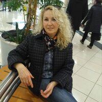 Natali, 55 лет, Весы, Caccuri