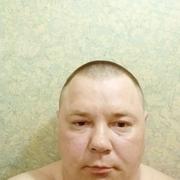 Алексей 39 Салават