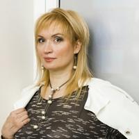 Татьяна, 53 года, Стрелец, Москва