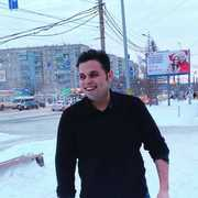 mesha 30 Екатеринбург