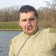 Анатолий Кихтенко 43 Сумы