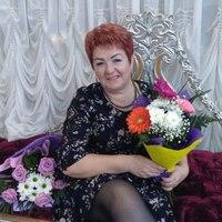 Рамзия, 51 год, Стрелец, Набережные Челны