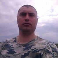 Александр, 39 лет, Овен, Тверь